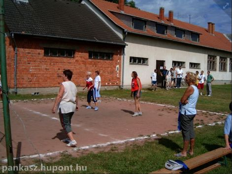 2007. sportnap 027