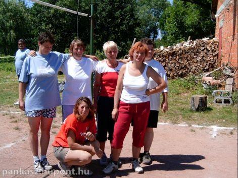 2007. sportnap 029