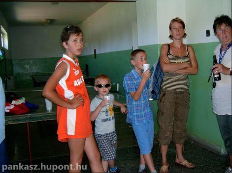 2007. sportnap 030