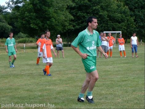 2007. sportnap 033